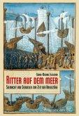 Ritter auf dem Meer (eBook, ePUB)