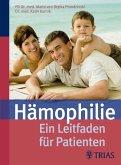 Hämophilie (eBook, ePUB)