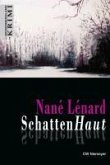 SchattenHaut (eBook, ePUB)