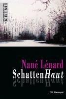 SchattenHaut (eBook, ePUB) - Lénard, Nané