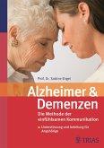 Alzheimer und Demenzen (eBook, PDF)