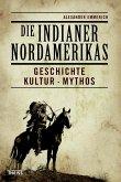 Die Indianer Nordamerikas (eBook, PDF)