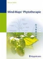 maps in the mind pdf