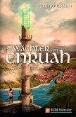 Die Wächter von Enruah (eBook, ePUB)
