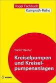 Kreiselpumpen und Kreiselpumpenanlagen (eBook, PDF)