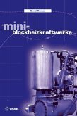 Mini-Blockheizkraftwerke (eBook, PDF)