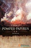 Der Pompeji-Papyrus (eBook, ePUB)