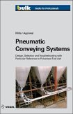 Pneumatic Conveying Systems (eBook, PDF)