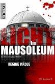 Licht im Mausoleum (eBook, PDF)