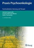 Praxis Psychoonkologie (eBook, PDF)