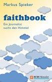 Faithbook (eBook, ePUB)