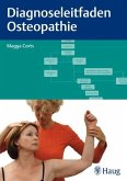 Diagnoseleitfaden Osteopathie (eBook, PDF)