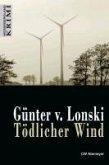 Tödlicher Wind (eBook, ePUB)