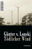 Tödlicher Wind (eBook, ePUB) - Lonski, Günter von