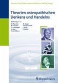 Theorien osteopathischen Denkens und Handelns (eBook, PDF)
