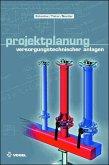 Projektplanung (eBook, PDF)