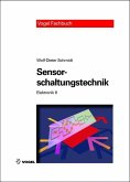 Sensorschaltungstechnik (eBook, PDF)
