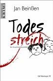Todesstreich (eBook, PDF)