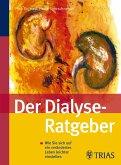 Der Dialyse Ratgeber (eBook, ePUB)