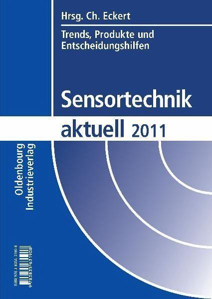 pdf Das inoffizielle Windows 7 Buch: Funktionen erweitern: Registrierungs Tweaks