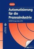 Automatisierung für die Prozessindustrie (eBook, PDF)