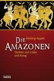 Die Amazonen (eBook, ePUB)