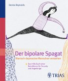 Der Bipolare Spagat (eBook, ePUB)