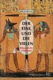 Der Eine und die Vielen (eBook, PDF)