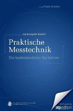 Praktische Messtechnik (eBook, PDF)