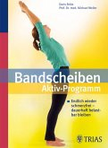 Bandscheiben-Aktiv-Programm (eBook, PDF)