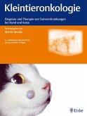 Kleintieronkologie (eBook, PDF)