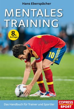 Mentales Training (eBook, ePUB) - Eberspächer, Hans