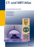 CT-und MRT-Atlas (eBook, PDF)