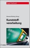 Kunststoffverarbeitung (eBook, PDF)