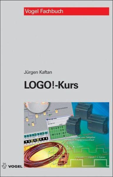 book kostengünstig entwickeln und konstruieren kostenmanagement bei der integrierten produktentwicklung 2014