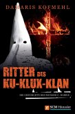 Ritter des Ku-Klux-Klan (eBook, ePUB)