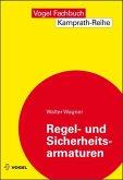 Regel- und Sicherheitsarmaturen (eBook, PDF)