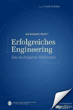 Erfolgreiches Engineering (eBook, PDF)