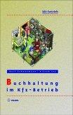 Buchhaltung im Kfz-Betrieb (eBook, PDF)