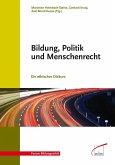 Bildung, Politik und Menschenrecht (eBook, PDF)