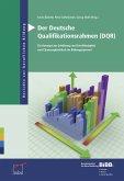 Der Deutsche Qualifikationsrahmen (DQR) (eBook, PDF)