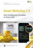 Smart Metering (eBook, PDF)