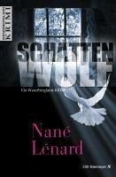 SchattenWolf (eBook, ePUB) - Lénard, Nané