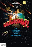 Krawumm! (eBook, ePUB)
