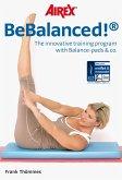 BeBalanced! (eBook, ePUB)