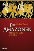 Die Amazonen (eBook, PDF)
