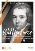 Wilberforce (eBook, ePUB)
