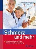 Schmerz und mehr (eBook, PDF)
