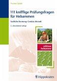 111 knifflige Prüfungsfragen für Hebammen (eBook, ePUB)