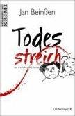 Todesstreich (eBook, ePUB)